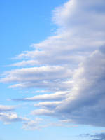 Cloud stock by Torys-Stock