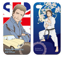 iphone cover 3 by 403shiomi