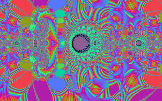 qqqqqqqqqqqqqqqffff444456788 by saintabyssal