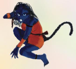 quanafi's Profile Picture