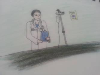 cax Dr Falcon by quanafi