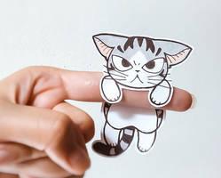 angry chi by miri-chiwa