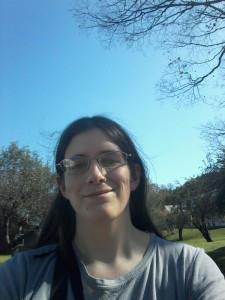 BloomBlitz's Profile Picture