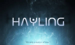 Hayling by Rahll