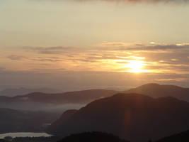 Sunrise 114 by CatStock