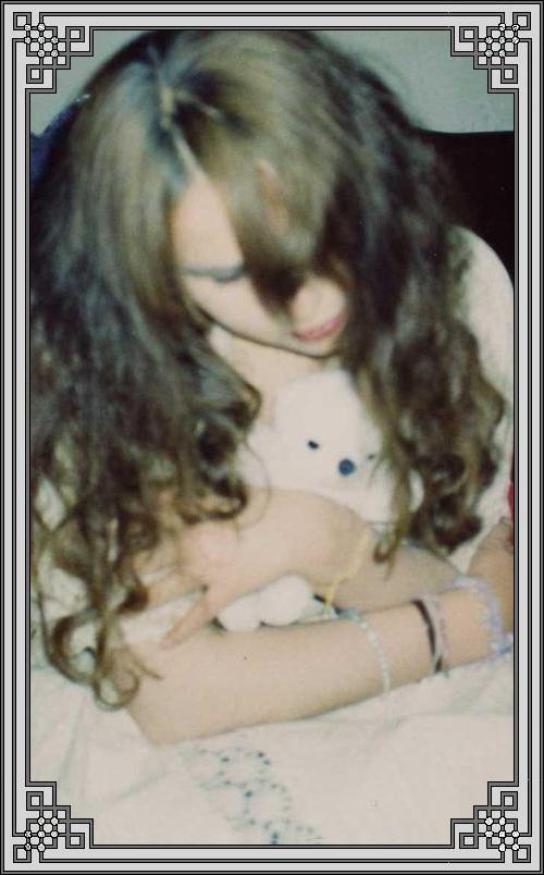 Yami-Kaira's Profile Picture