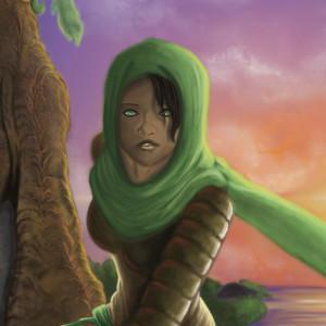 ViciouzCriss10's Profile Picture