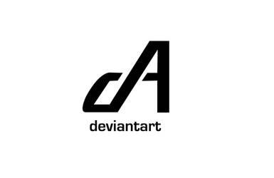 dA logo 2 by RWingflyr