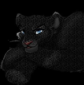 QueenoftheLions15's Profile Picture