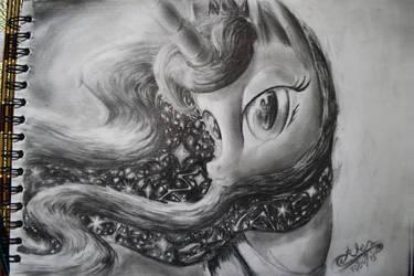 Luna's Portrait by light-of-Inirida