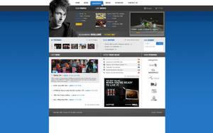 stermy.com v2 by bratn