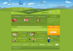 insurances by bratn