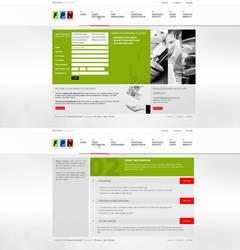financeplusnetwork.com by bratn