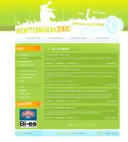 kortowiada.pl by bratn
