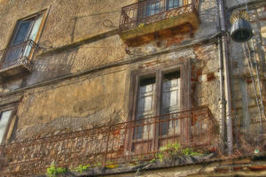 Windows 8.1 -hdr by yoctox
