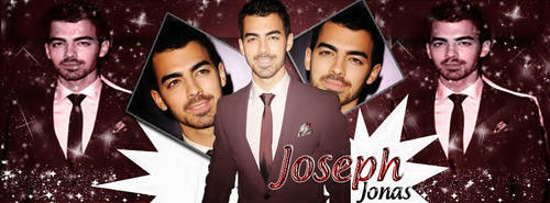 +Portada Joe jonas by EilynGar
