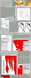 AdvancedCellShading - Tutorial by Lizkay