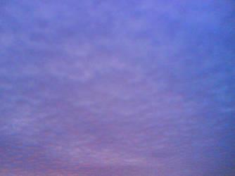 Sky Blur by Evil-In-Ink
