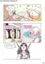 comic hadas 3 by quini79