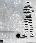 Prisoner by VisionHaus