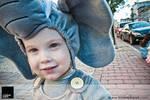 Kids 2 :: Vision Haus by VisionHaus