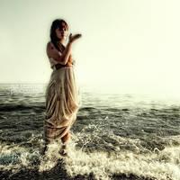 dream - by nurtanrioven