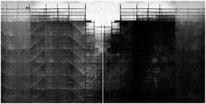 Lebensraum by Poromaa