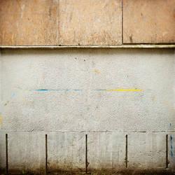 Crayon by Poromaa