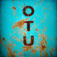 O T U by Poromaa