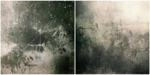 Monolith by Poromaa