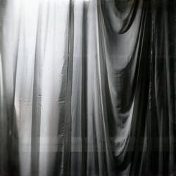 Blackout by Poromaa
