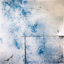 Spray by Poromaa