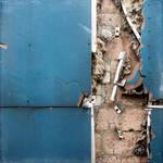 Fragmentation by Poromaa