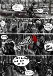 kill genji page 1 by Bio-rain