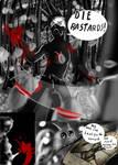 kill genji page 2 by Bio-rain