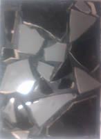 Broken Shades by SuperAshBro