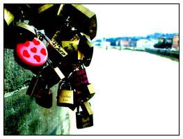 love hearts by shoogle