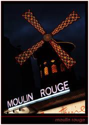 moulin rouge 2 by shoogle
