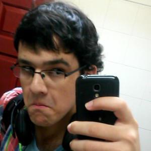 PerplexedCam's Profile Picture