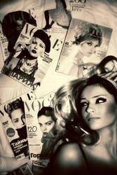 Vogue Victim by Disco-Love