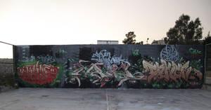 IzmirWhole by desan21
