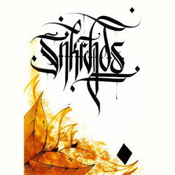SNKRhds by desan21