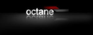 octane reflect ID by octane-x