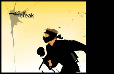 -Off the Break by octane-x