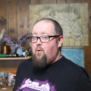 Baron-Nutsnboltz's Profile Picture