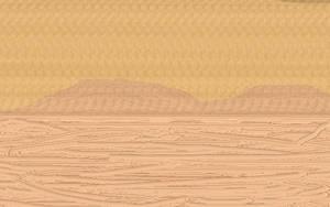 Desert Battle by irodude