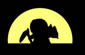 Anubis Logo by irodude