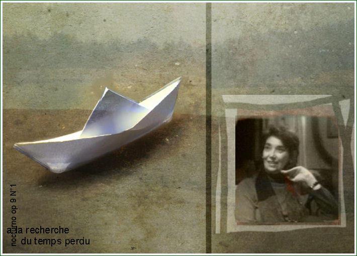 musetta30's Profile Picture