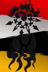 emblems explore emblems  deviantart