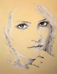 Pastel Il 1 by BTBArtist